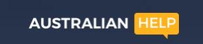 australian help
