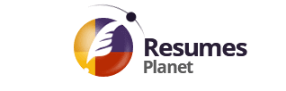 resumes planet